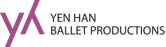 Yen Han Ballet Productions